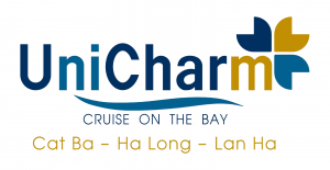 Unicharm Cruise